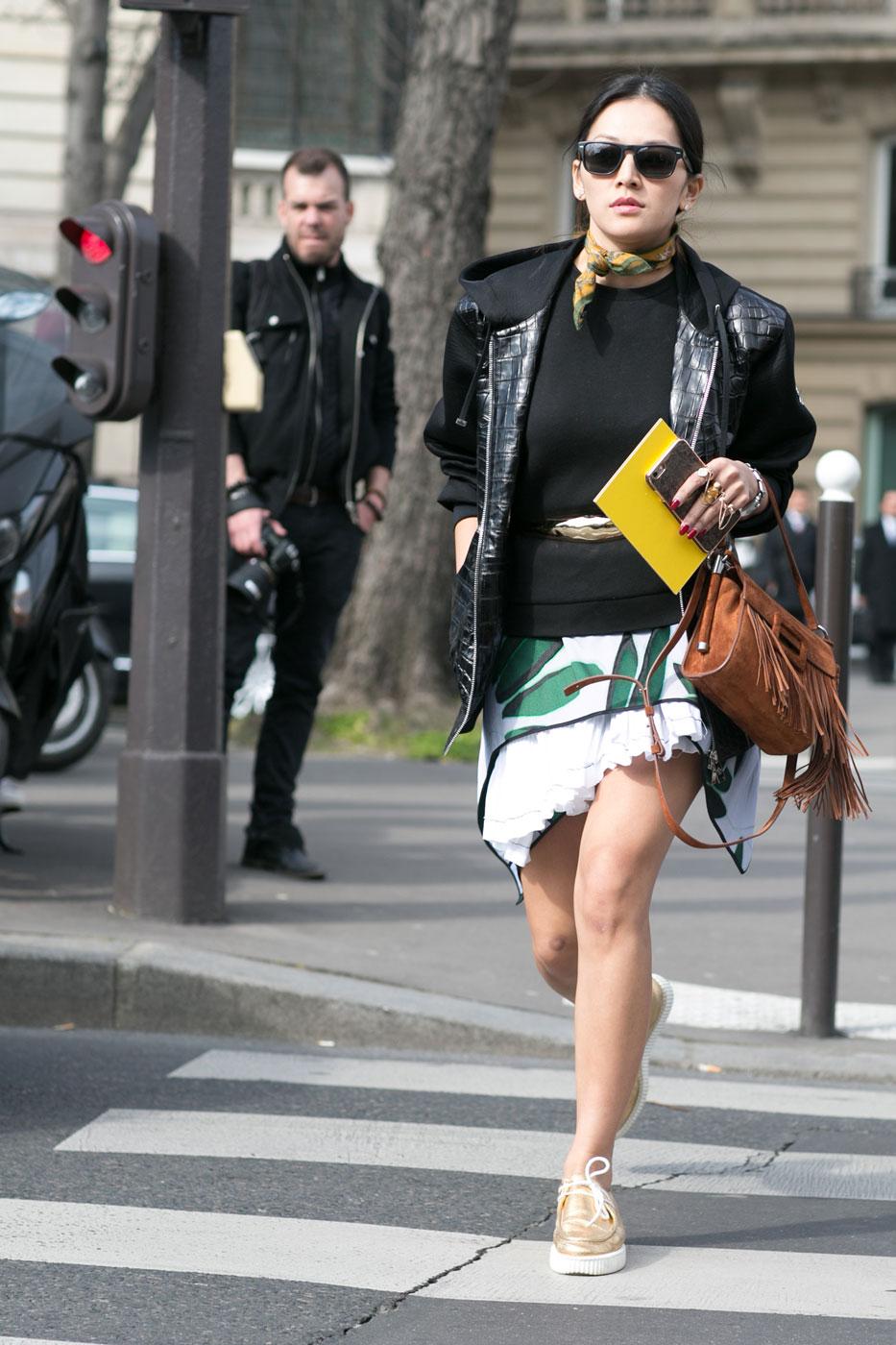 Paris str RF15 0992
