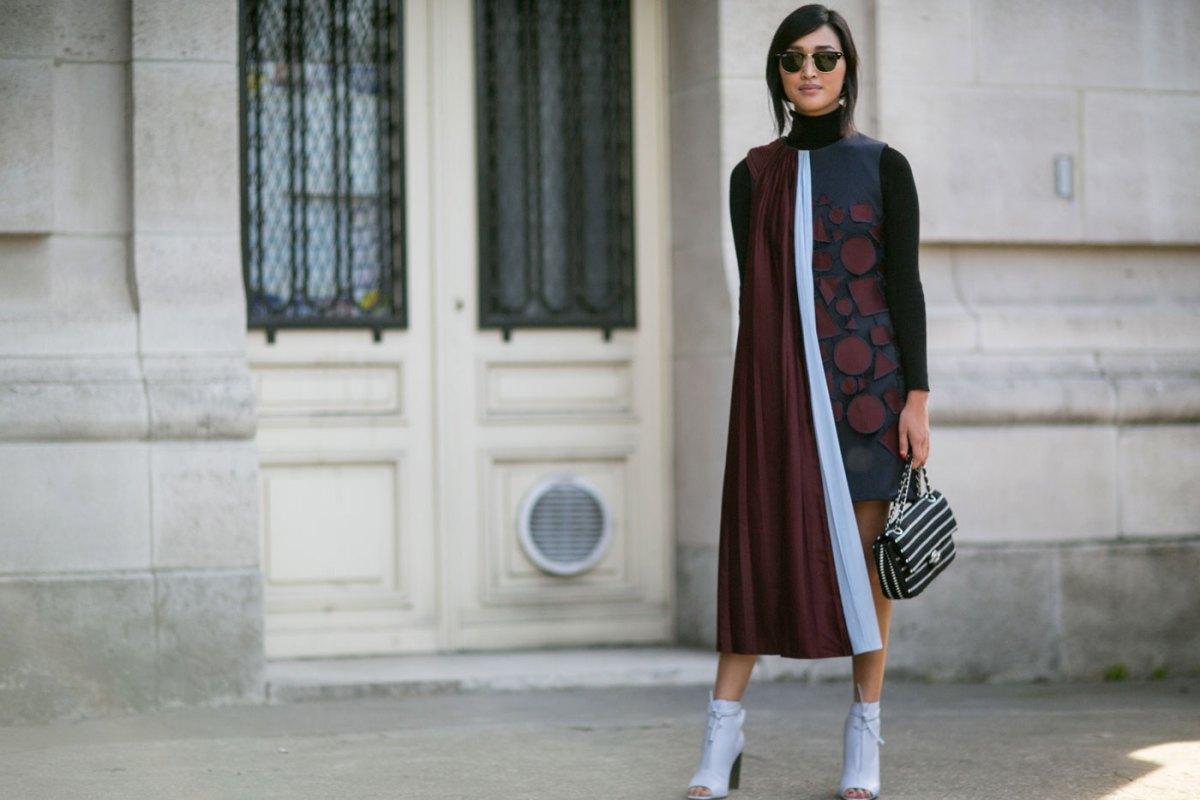 Paris str RF15 5511