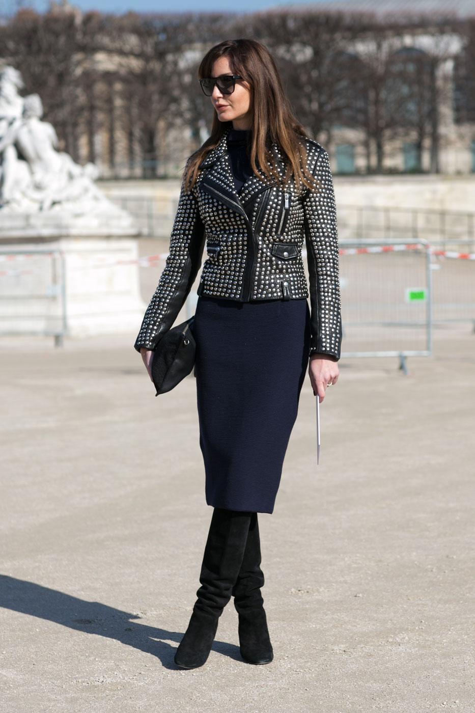Paris str RF15 8836