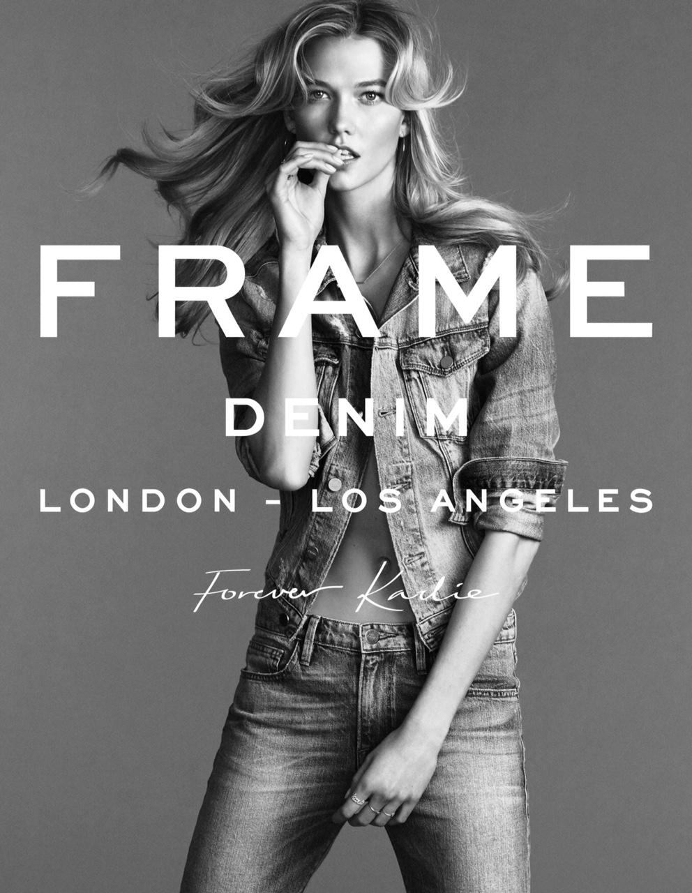 Frame Denim-The-Impression-1