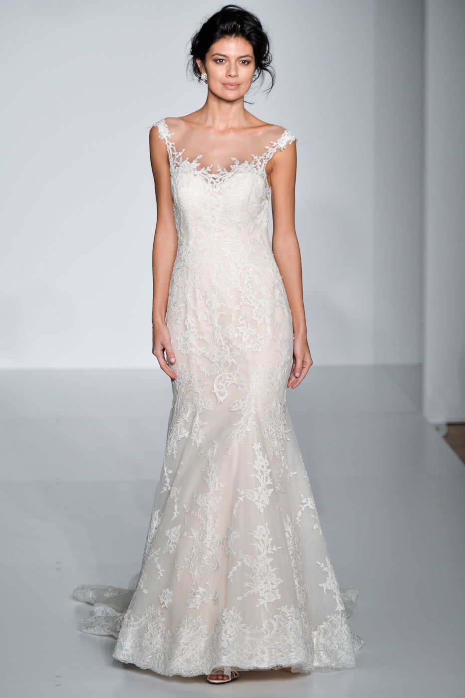 Maggie Sottero brd RS16 0011