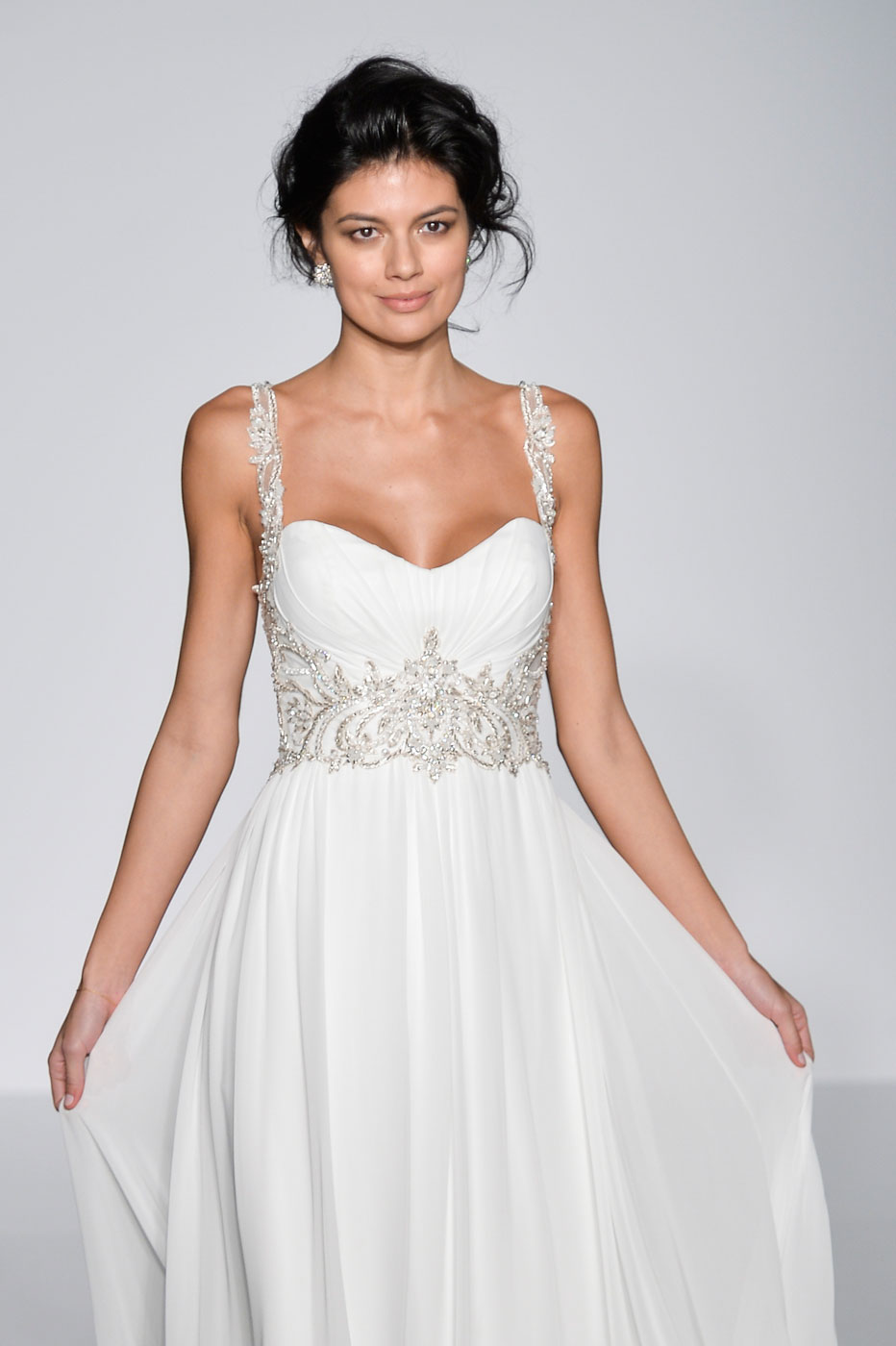 Maggie Sottero brd RS16 0233