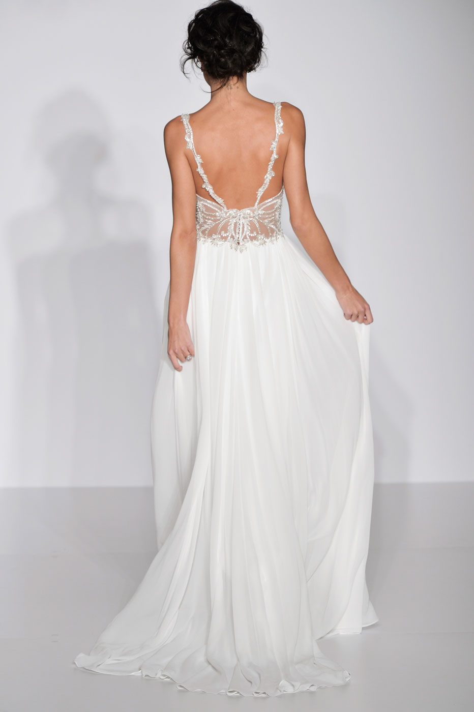 Maggie Sottero brd RS16 0254