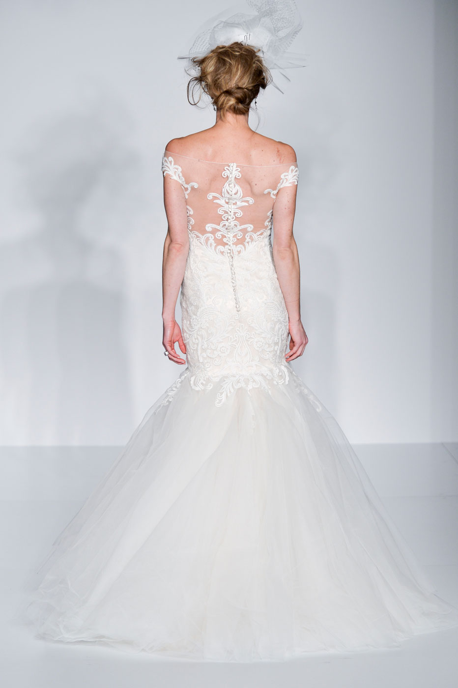 Sottero and Midgley brd RS16 0579