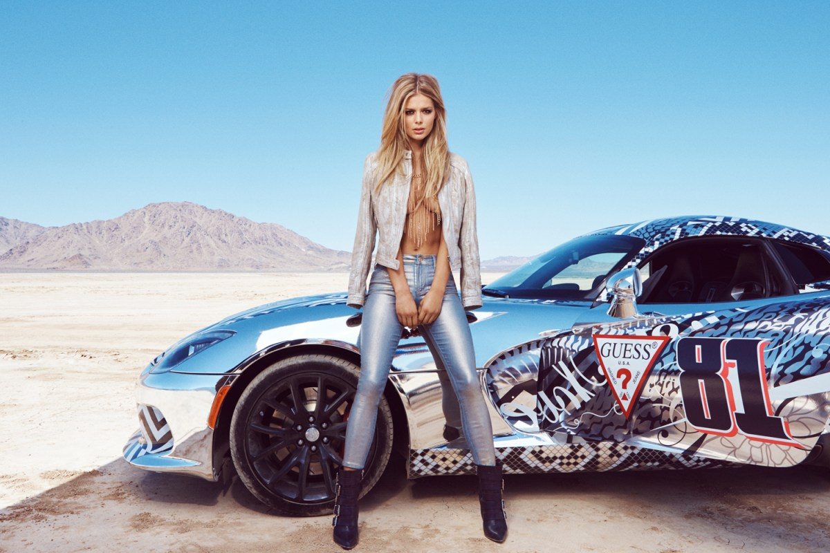 guess-gumball-3000-Danielle-Knudson-Simone-Holtznagel-Natalie Pack-the-impression-11