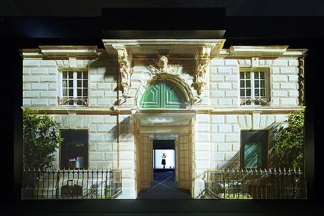 02_Paris_-_Esprit_Dior_Seoul_-_Bakas