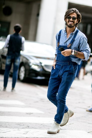 Milano m str RS16 1428