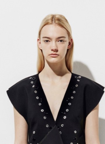Proenza Schouler Resort 2016 photo