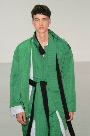 craig-green-spring-2016-the-impression-38