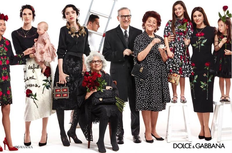 dolce-and-gabbana-fall-2015-ad-the-impression-008