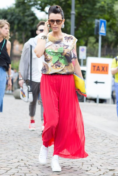 florence-street-style-day-2-the-impression-05