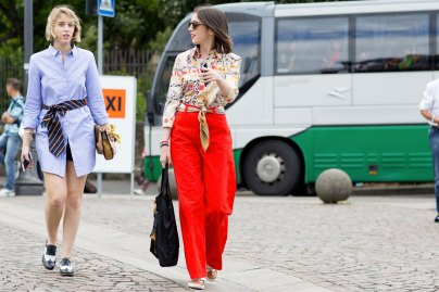 florence-street-style-day-2-the-impression-07