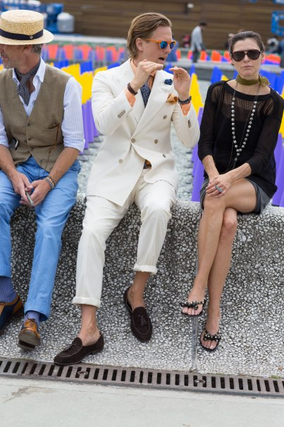 florence-street-style-day-2-the-impression-37