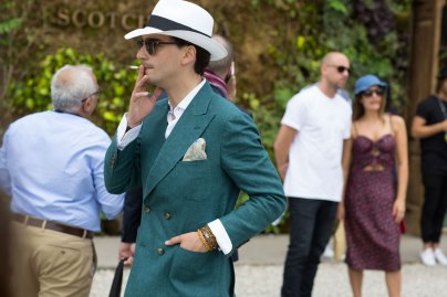 florence-street-style-day-2-the-impression-39
