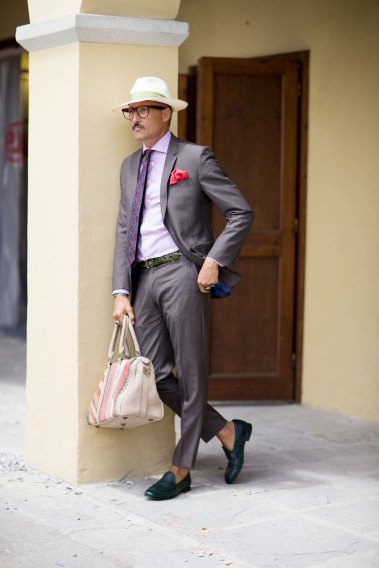 florence-street-style-day-2-the-impression-48