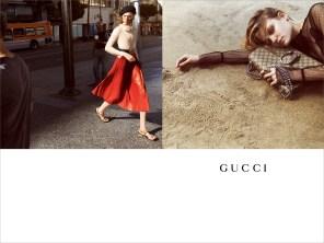 gucci-ad-advertisement-campaign-fall-2015-the-impression-08