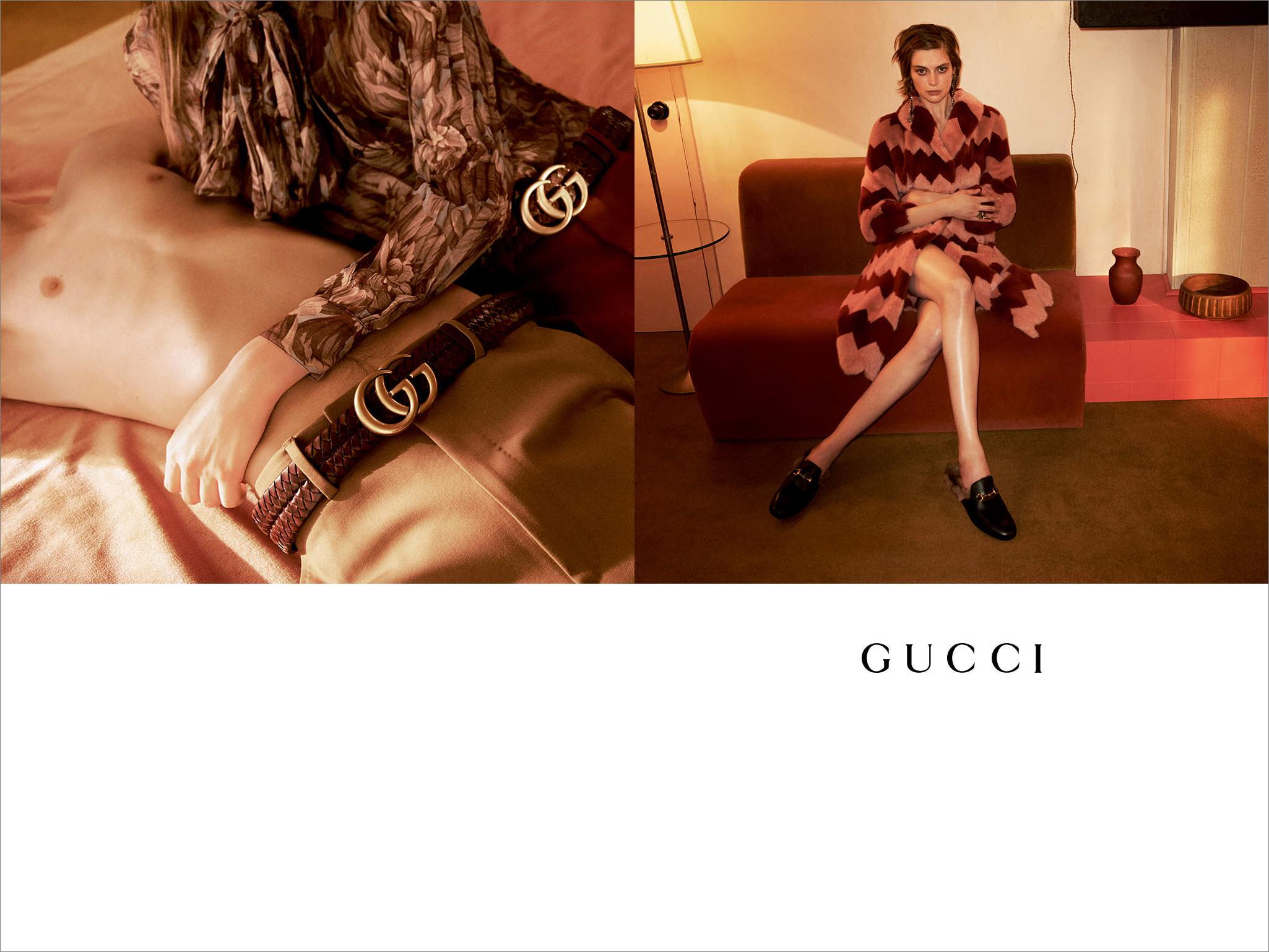 gucci-ad-advertisement-campaign-fall-2015-the-impression-09