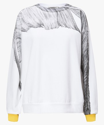 hemingway-designs-collection-for-sportmax-the-impression-16