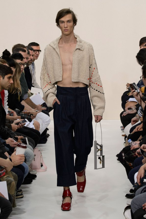 jw-anderson-spring-2016-mens-show-the-impression-25