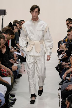 jw-anderson-spring-2016-mens-show-the-impression-27