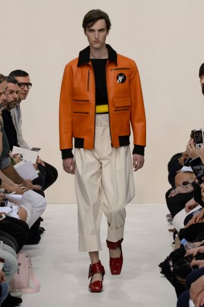 jw-anderson-spring-2016-mens-show-the-impression-31