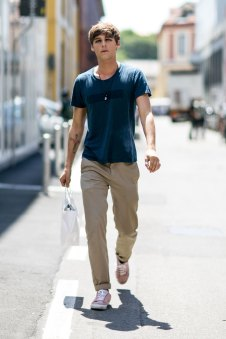 mens-milan-street-style-day-1 june-20-2015-the-impression-02