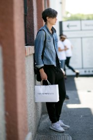 mens-milan-street-style-day-1 june-20-2015-the-impression-08