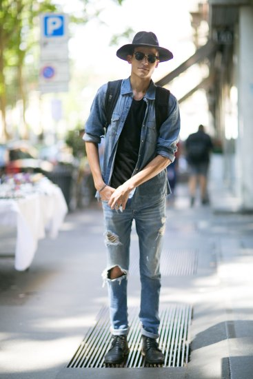 mens-milan-street-style-day-1 june-20-2015-the-impression-21