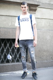 mens-milan-street-style-day-1 june-20-2015-the-impression-25