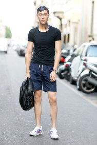 mens-milan-street-style-day-1 june-20-2015-the-impression-26