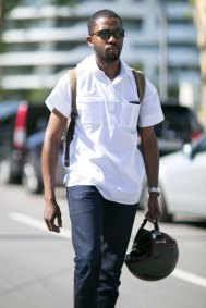mens-milan-street-style-day-1 june-20-2015-the-impression-29