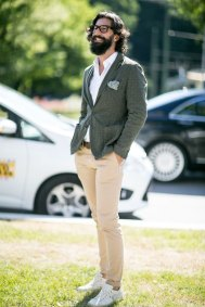 mens-milan-street-style-day-1 june-20-2015-the-impression-39