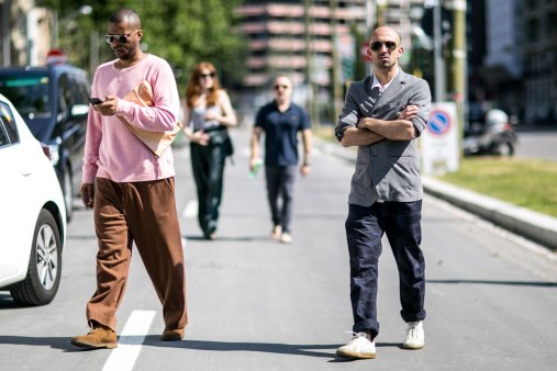 mens-milan-street-style-day-1 june-20-2015-the-impression-40