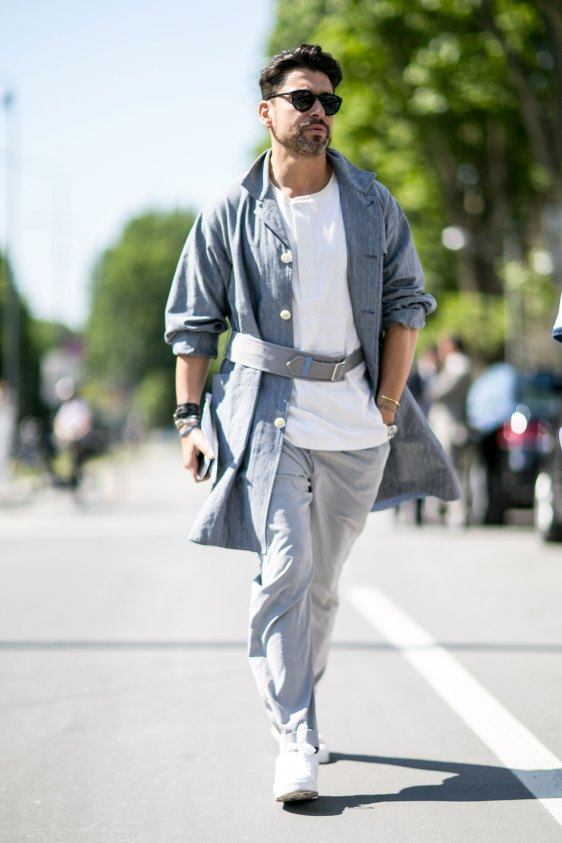 mens-milan-street-style-day-1 june-20-2015-the-impression-47