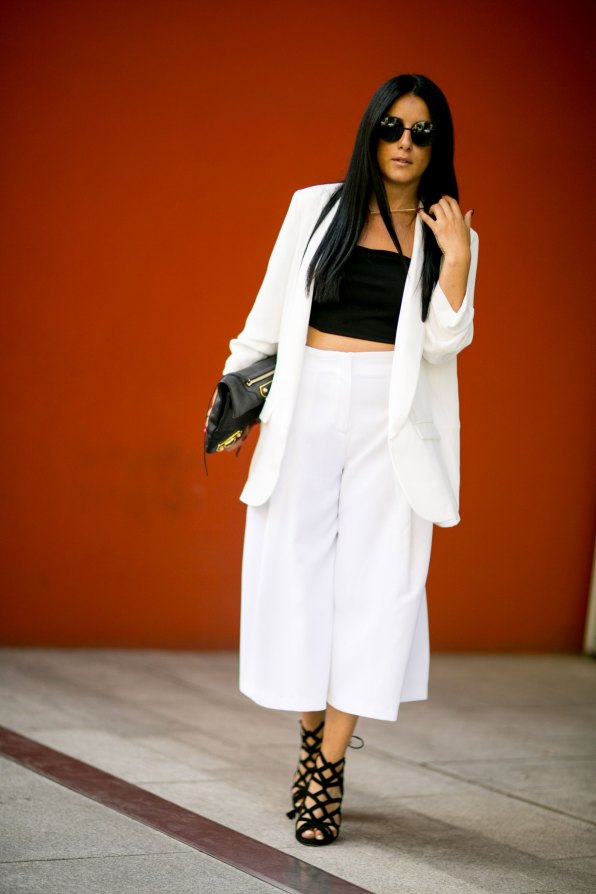 mens-milan-street-style-day-1 june-20-2015-the-impression-72