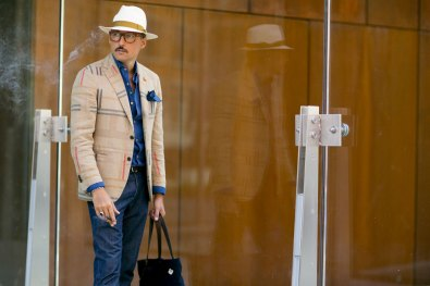 mens-milan-street-style-day-1 june-20-2015-the-impression-80