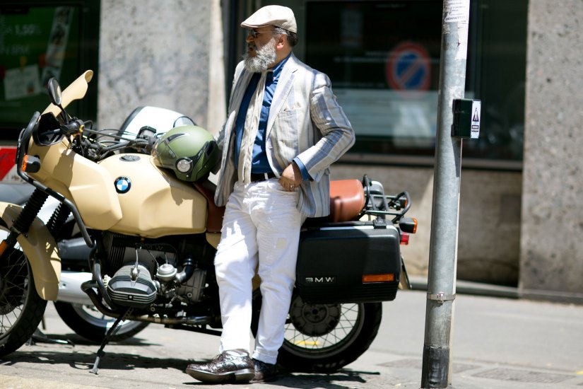 mens-milan-street-style-day-1 june-20-2015-the-impression-83
