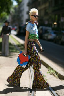 mens-milan-street-style-day-1 june-20-2015-the-impression-88