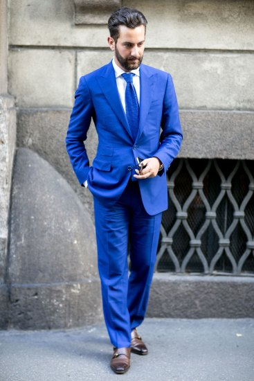 mens-milan-street-style-day-1 june-20-2015-the-impression-92