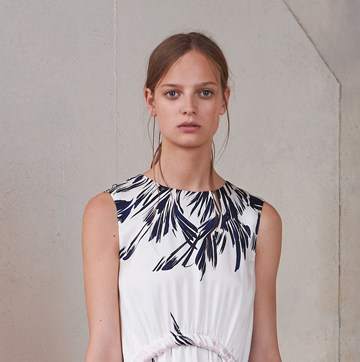 Mulberry Resort 2016