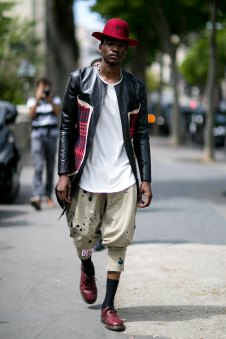 paris-mens-street-style-day-3-2015-ad-the-impression-006