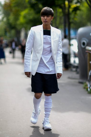 paris-mens-street-style-day-3-2015-ad-the-impression-020