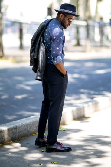 paris-mens-street-style-day-3-2015-ad-the-impression-059