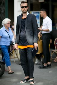 paris-mens-street-style-day-3-2015-ad-the-impression-075