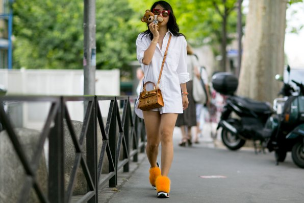 paris-mens-street-style-day-3-2015-ad-the-impression-084