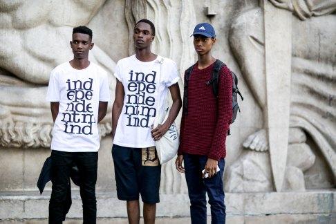 paris-mens-street-style-day-5-june-2015-the-impression-023