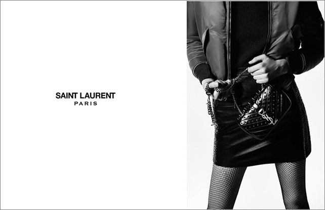 saint-laurent-ad-advertisement-campaign-fall-2015-the-impression-02