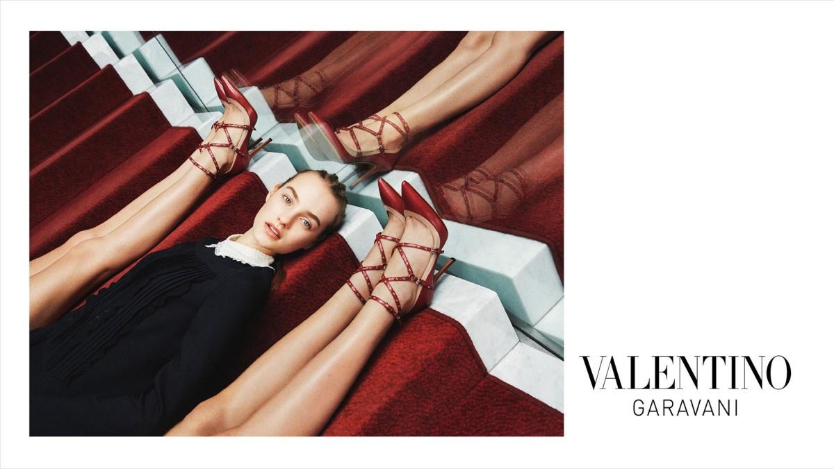 valentino-pre-fall-ad-campaign-the-impression-02