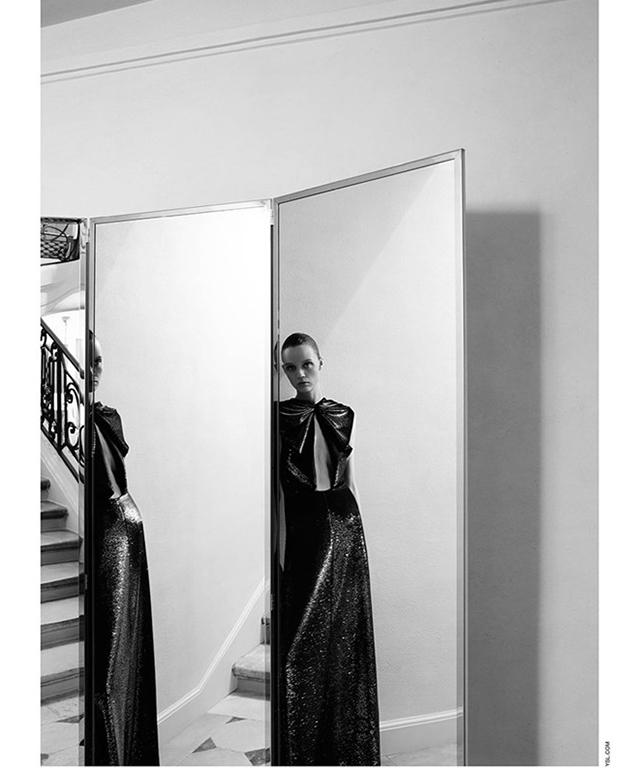 saint-laurent-couture-campaign-image15