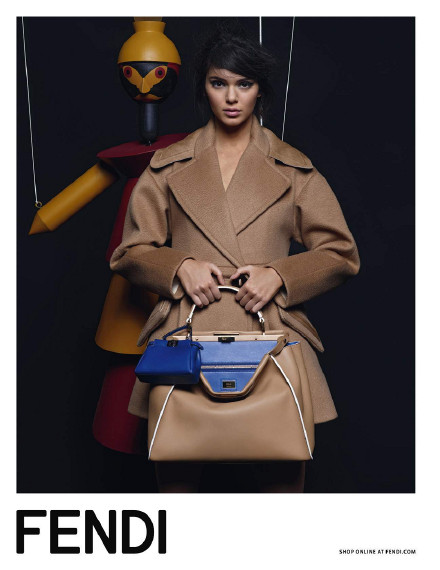 fend-fw-2015-kendall-jenner-image1